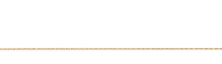 Ankerkette-diamantiert-Artikelnummer 01045 03