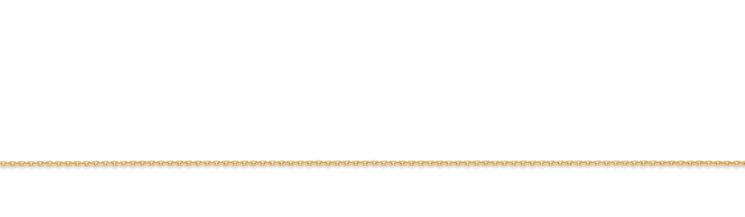 Ankerkette-diamantiert-Artikelnummer 01050 03