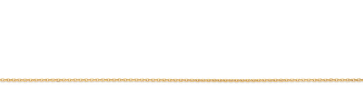 Ankerkette-diamantiert-Artikelnummer 01060 03