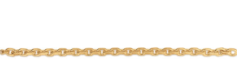 Ankerkette-diamantiert-Artikelnummer 01190 04