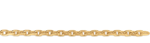 Ankerkette-diamantiert-Artikelnummer 01250 04