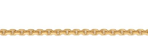 Ankerkette-diamantiert-Artikelnummer 01280 04